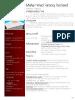 Muhammad Farooq Rasheed Resume.pdf