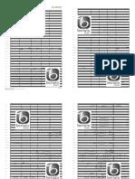 BMP98051023_1.pdf