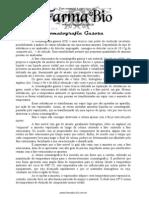 cromatogasliquidespectroatomica