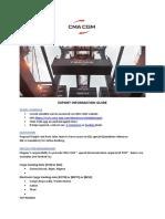 BENIN Export Information Guide_ English v3.pdf