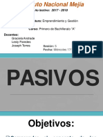 Pasivos 170211014624 Converted