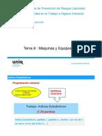 tema+8+maquinas+y+equipos+de+trabajo (1).pdf