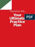 practice_plan2.pdf.pdf