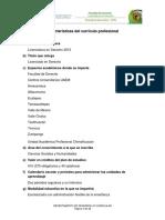 PLAN2015.pdf