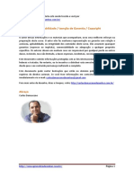 A-folha-de-cálculo-para-a-lição-4.pdf