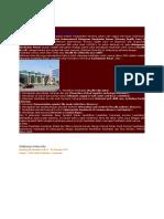 deklarasi-alma-ata.pdf