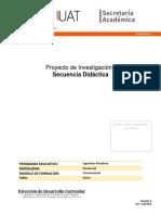 R-OP-01-06-17 V3 (5)  secuencia didáctica Proy Inv I
