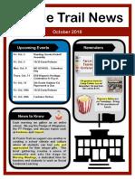 pts newsletter oct pdf