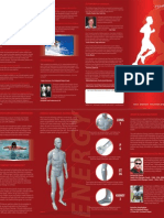 plasturi Energy Enhancer  propusi pt premiul Nobel! (engleza)
