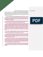 Postagem 01 - Mitos e Números.docx