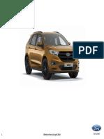 PL-Edge.pdf