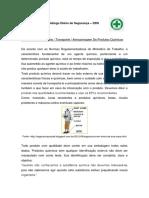 Diálogo Diário de Segurança 27 10 2014.docx