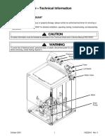 16022616 Tech Sheet.pdf