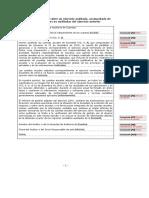 Modelos de Informes de Auditoria Tema 4 Unidad 3