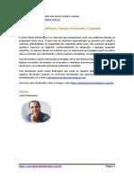 A-folha-de-cálculo-para-a-lição-6.pdf