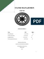 docdownloader.com_makalah-sap-10.pdf