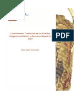 estudio_conocimiento_trad_de_pueblos_indigenas.pdf