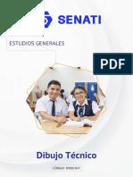 DIBUJO_TECNICO_ADM_IND.pdf