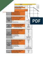 Elementos de Máquinas (1).xlsx