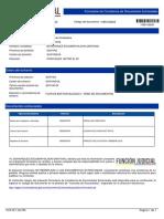 rpDocumentosExtraviados1145636-491696169