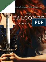 1. The falconer.pdf