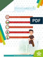 competividad ambiental.pdf