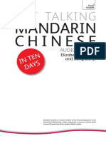 170733_Get_Talking_Chinese_i-22.pdf