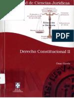Derecho Constitucional II.pdf