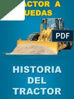 Curso Familiarizacion Conceptos Componentes Tractor Ruedas (1)