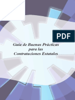 Guia-de-Buenas-Practicas.pdf