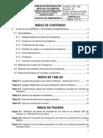 Selección Plantas de Emergencia.pdf