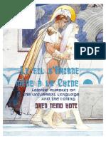 cover ariadne.pdf