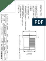 AB0223C.pdf