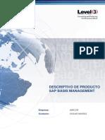 SAP Basis Management_SPA.docx
