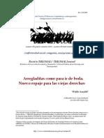 2.-Ansaldi-Arregladitas.pdf