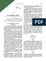 Decreto Regulamentar 26 2012 (ADD)