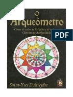 Arqueômetro.pdf