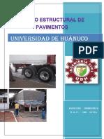 PESOS DE VEHICULOS MTC PERU