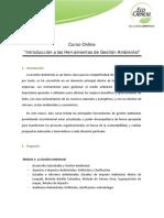 Programa_Gestión Ambiental.pdf