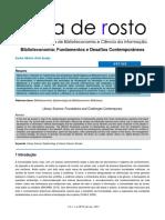193-704-1-PB.pdf