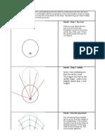 como+desenhar+mãos+e+pés.pdf