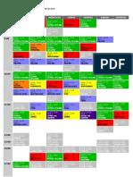 horario-septiembre-puerto-1.pdf