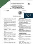ODJ CM 14-10-10
