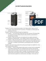 H4NGuide-2.pdf