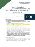 Pa3_derecho Penal Parte General