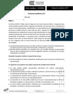 Pa2 - Acto Juridico