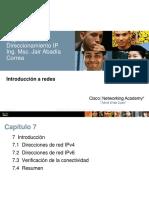 ITN_instructorPPT_Chapter8 DIR IP