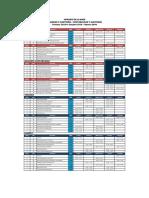 Horario-201811_v1-3.pdf