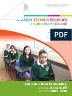 SECUNDARIA 8a Sesión CTE 2017-18.pdf