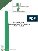 Guide  PVC 28 11 2014